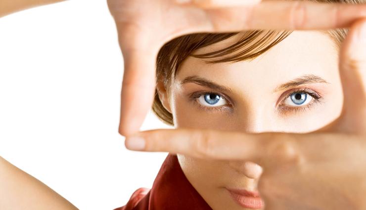 eyes care tips,monsoon health tips,Health tips,Health,health care tips ,आँखों का ख्याल,हेल्थ,हेल्थ टिप्स
