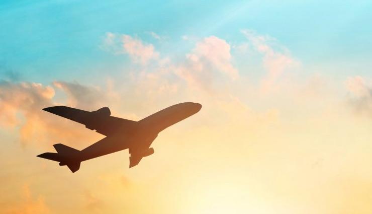 tips to remember  before traveling in an airplane,airplane tips,airplane tips,holidays,travel tips,holidays ,हॉलीडेज, ट्रेवल, टूरिज्म, हवाई जहाज में यात्रा करने से पहले ध्यान रखें इन बातों का