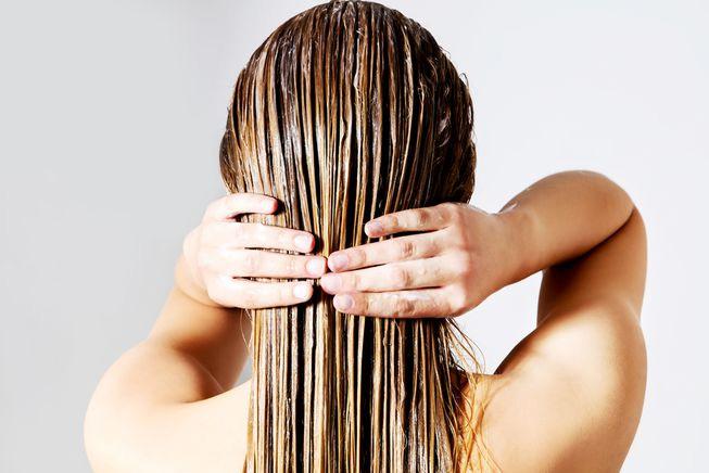 beauty tips,hair care tips,hair wash tips ,ब्यूटी टिप्स, बालों की देखभाल, शैंपू टिप्स, बालों में शैंपू