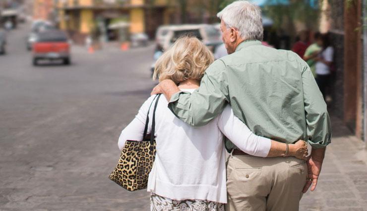 अपने जीवन में अपनाए ये 7 बातें, रिश्तों में आएगी मजबूती और मधुरता