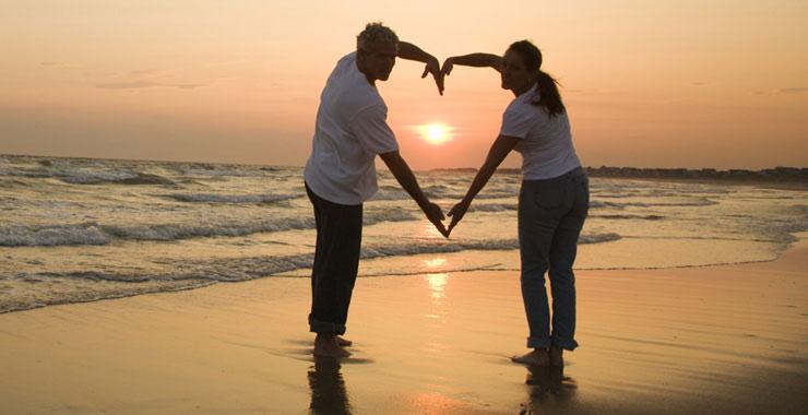 tips to follow in life,healthy relations,relationship tips ,रिलेशनशिप टिप्स, रिश्तों में मजबूती, रिश्तों में विश्वास, मजबूत रिश्ते