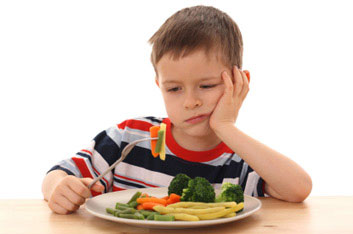 kids eating habit,kids care tips,parenting tips ,बच्चों का विकास, पेरेंटिंग टिप्स, बच्चों की आदतें, अच्छी आदतें, बच्चों की केयर