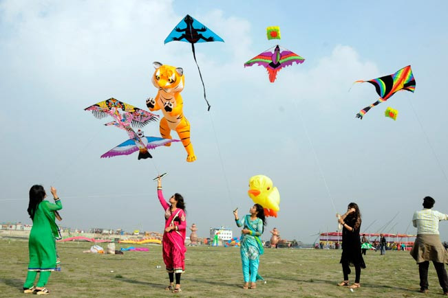 makar sankratnti 2019,kite flying tips