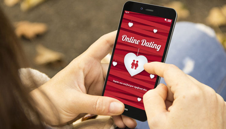 5 Ways To Get The Best Out of Dating Apps