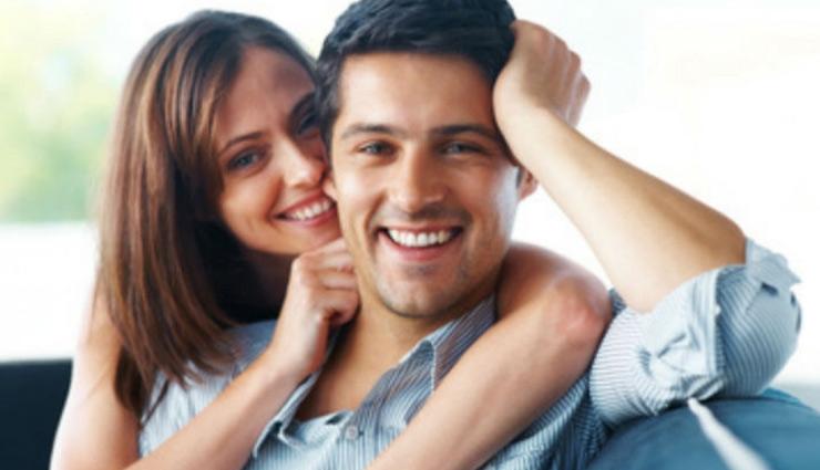 अच्छा पति बनने के लिए आजमाए ये टिप्स, इस तरह करें अपनी पत्नी को इम्प्रेस
