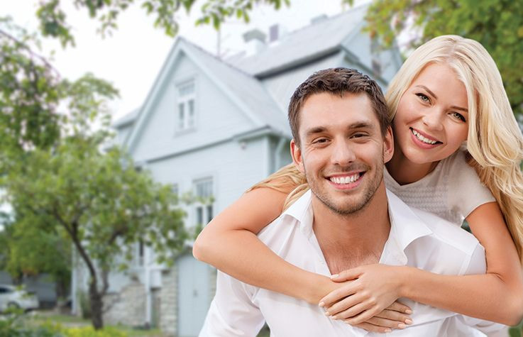 perfect husband,couples tips ,अच्छा पति बनने के टिप्स, पत्नी को इम्प्रेस करने के तरीके, रिलेशनशिप टिप्स, कपल टिप्स