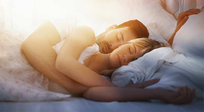 food for sound sleep,tips to have sound sleep,sleeping tips,natural ways to have sleep,Health tips,healthy living