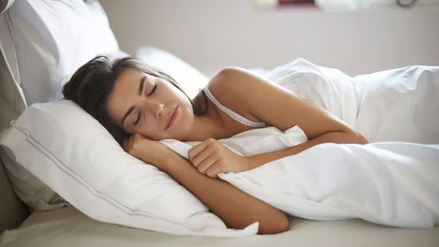 sound sleep,tips to have sound sleep,Health tips,fitness tips