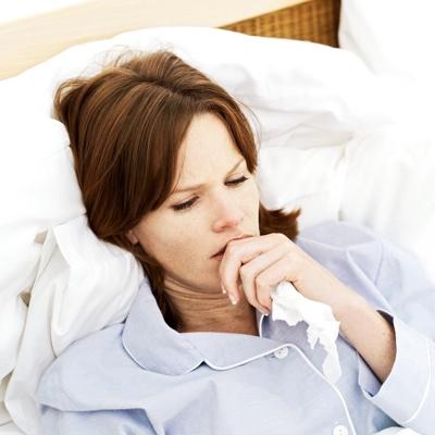 home remedies,tips to avoid bad health,monsoon health tips,Health tips,Health,health care tips ,हेल्थ,होम रेमेडीज,बारिश के दिनों में सेहत का ख्याल,हेल्थ टिप्स