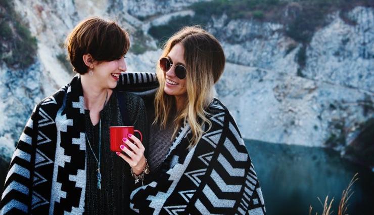 जीवन में बेहद जरूरी है अच्छे दोस्त, जानें किस तरह करें इनका चुनाव