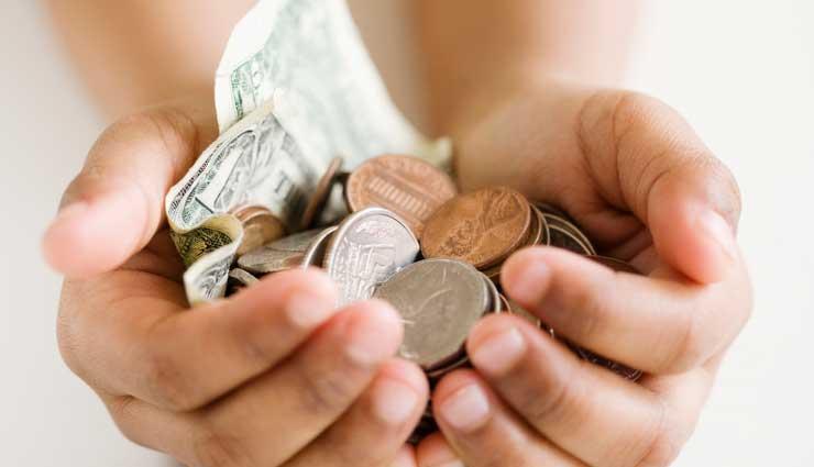 tips to earn money,astrology tips,work according to zodiac sign ,ज्योतिष उपाय, राशिनुसार उपाय, लक्ष्मी के उपाय, धनप्राप्ति उपाय