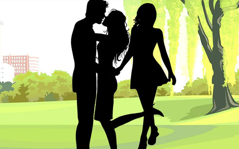 astrology tips,extra marital affair ,ज्योतिष टिप्स, ज्योतिष टिप्स हिंदी में, सौतन से छुटकारा, सौतन के ज्योतिषीय उपाय