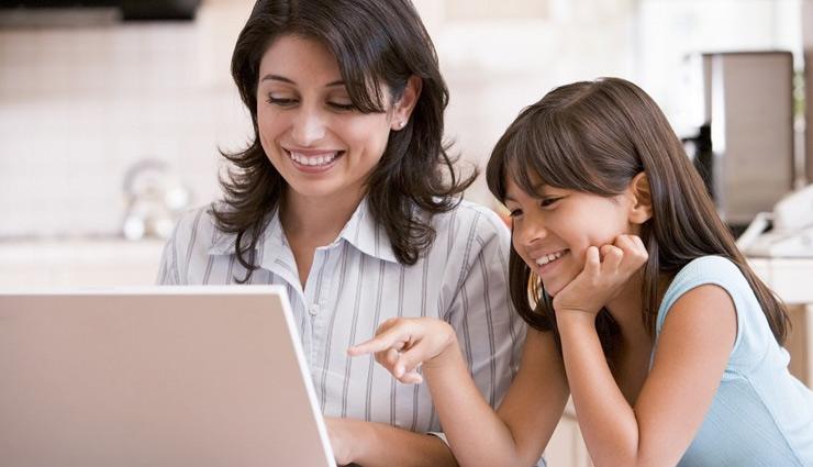 safe from bad environment,tips to keep children safe,parenting tips,children and kids tips ,असामाजिक तत्वों से सुरक्षा, पेरेंटिंग टिप्स, बच्चों को सीख, बच्चों की सुरक्षा के टिप्स,