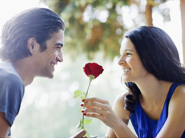 romantic ways to propose,proposal tips,relationship tips ,रिलेशनशिप,प्यार,रिलेशनशिप टिप्स