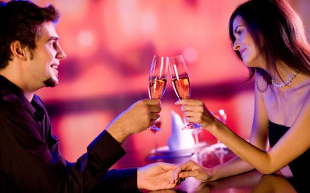 propose your partner,proposal tips,valentines 2019 ,वैलेंटाइन स्पेशल, प्रपोजल टिप्स, प्यार का इजहार, इजहार के टिप्स ,वैलेंटाइन डे