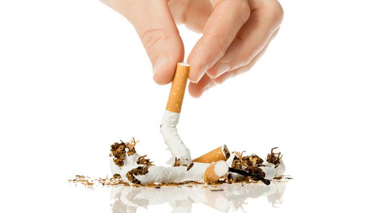 tips to quit smoking,smoking