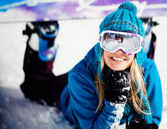 Perfect Diet Plan To Stay Fit in Winters