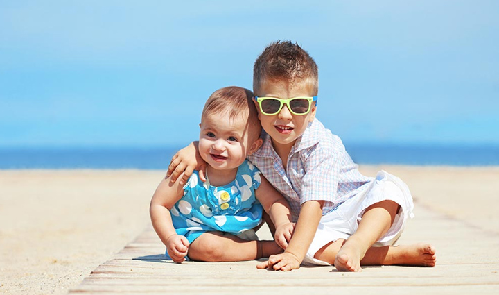 tips to keep your babies healthy dressed up,healthy dressed up during summer,summer toddler fashion tips,summer fashion tips,fashion tips,latest fashion trends