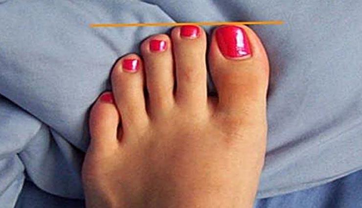 astrology tips,astrology tips in hindi,toe of your feet ,ज्योतिष टिप्स, ज्योतिष टिप्स हिंदी में, पैर के अंगूठे से स्वभाव