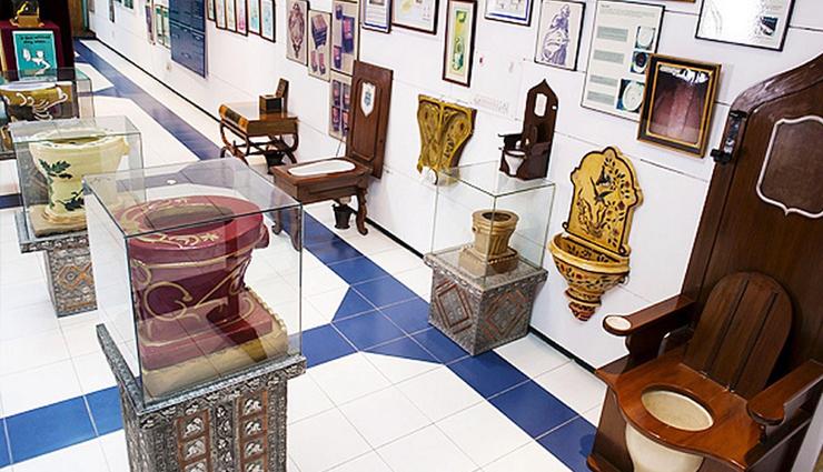 weird museum,best weird museum,weird museum in the world,travel,holidays,travel guide