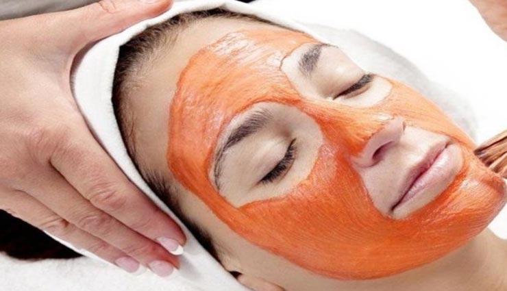 beauty tips,beauty tips in hindi,tomato facial,facial for glowing skin,skin care tips,beautiful face ,ब्यूटी टिप्स, ब्यूटी टिप्स हिंदी में, टमाटर काफेशियल, दमकती त्वचा के लिए फेशियल, त्वचा की देखभाल, ख़ूबसूरत चेहरा