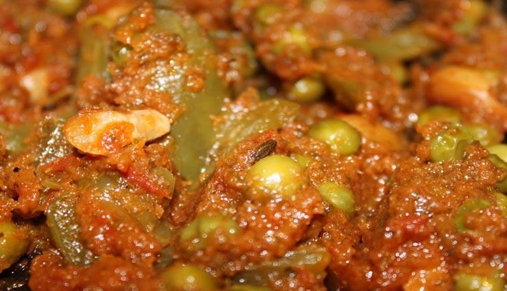 tomato onion pickle recipe,recipe,pickle recipe,tomato recipe,onion recipe ,टमाटर प्याज का अचार, रेसिपी, अचार रेसिपी, टमाटर रेसिपी, प्याज रेसिपी, स्पेशल रेसिपी
