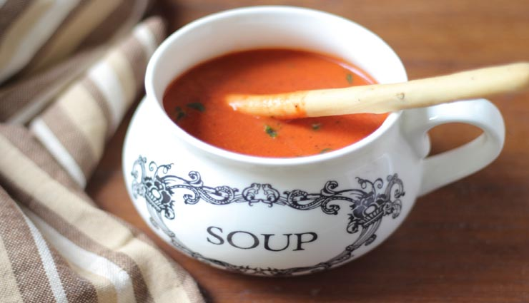 tomato soup recipe,recipe,recipe in hindi,special recipe ,टमाटर सूप रेसिपी, रेसिपी, रेसिपी हिंदी में, स्पेशल रेसिपी