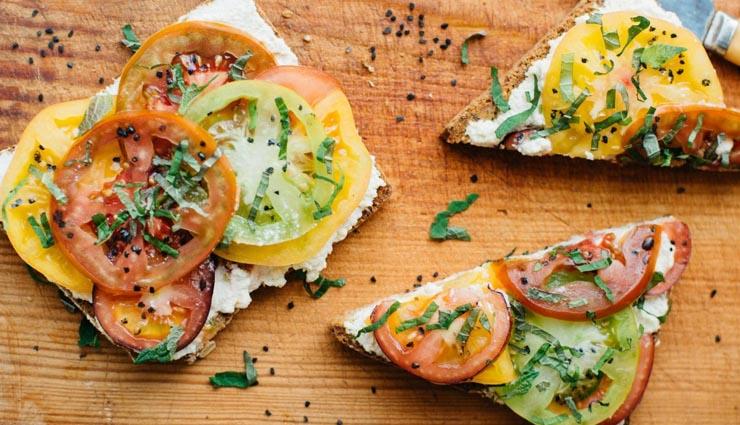 recipes,breakfast recipe,quick breakfast recipes,breakfast ideas,healthy breakfast,easy breakfast ideas,quick breakfast ideas,healthy breakfast foods