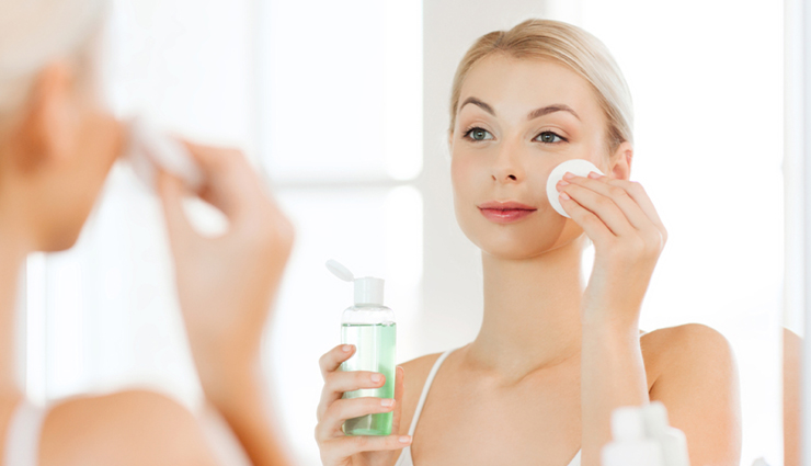 beauty tips,beauty tips in hindi,glowing skin,skin care tips