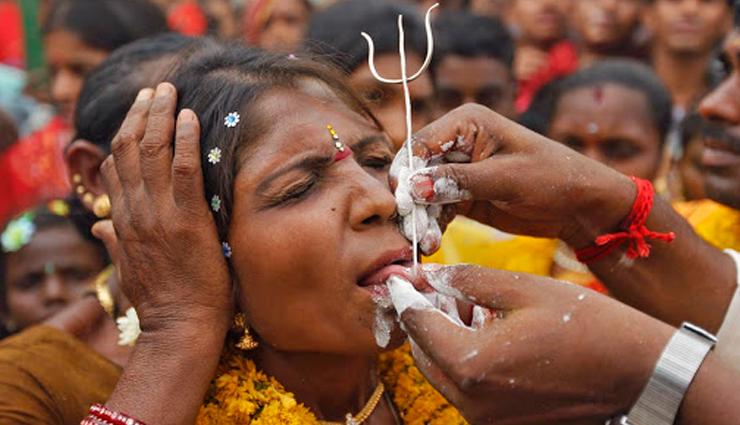 hindu rituals,hindu rituals that should be banned,rituals