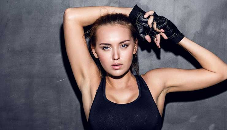 exercises,exercises for toned arms,arms exercises,Health tips,fitness tips