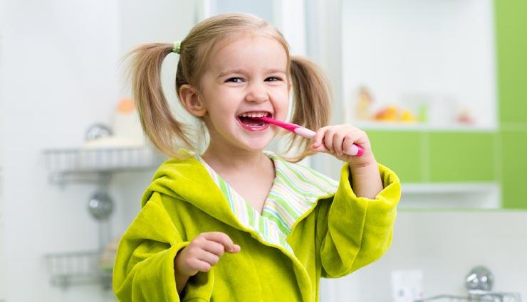 home tips,toothbrush tips,toothbrush selection ,होम टिप्स, टूथब्रश टिप्स, टूथब्रश का चुनाव