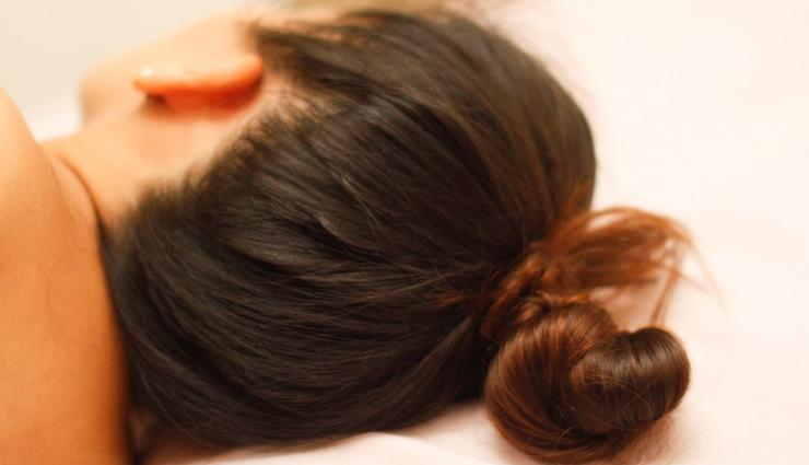 hairstyles to do before sleeping,hair care tips,hair fall,hair fall while sleeping,beauty tips ,ब्यूटी टिप्स, हेयर केयर टिप्स, हेयर स्टाइल,  सोते वक्त नहीं टूटेंगे बाल अगर अपनाएंगे  ये हेयरस्टाइल