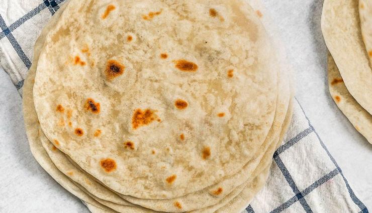grilled vegetables tacos,grilled vegetables tacos recipe,tacos recipe,hunger struck,food