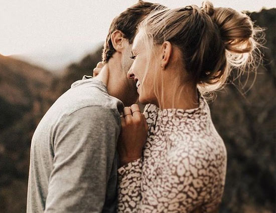 Impress Your Partner With The Touch, According To Their Zodiac Sign