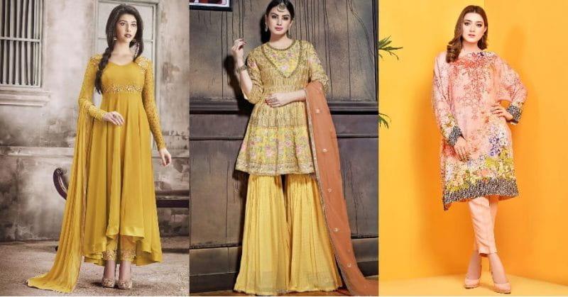 traditional bottoms,fashion tips,woman fashion