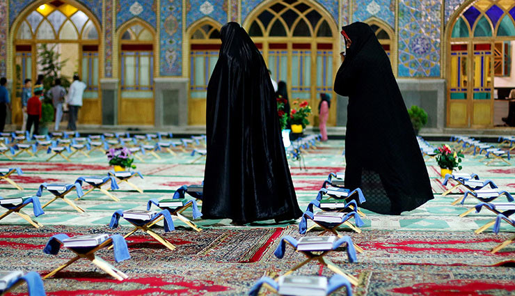 ramadan 2018,ramadan traditions around the world,ways to celebrate ramadan,ramadan