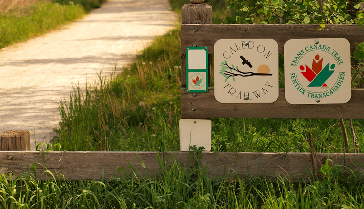 hiking trails to visit in the world,longest hiking trails to visit in the world,hiking trails,travel,travel guide,travel tips