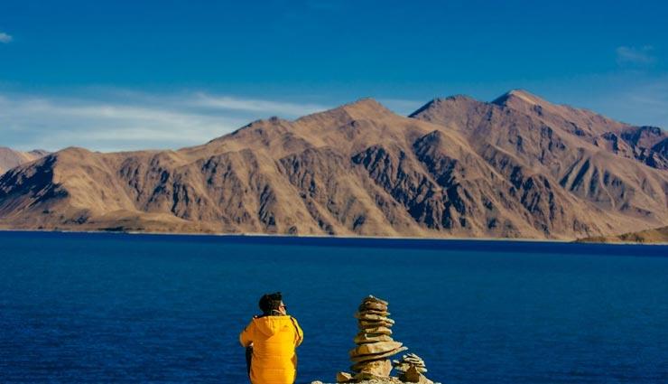 सुकून और शांति का अहसास करवाएगा हिमाचल की इन 4 झीलों का भ्रमण, बनाए घूमने का प्लान