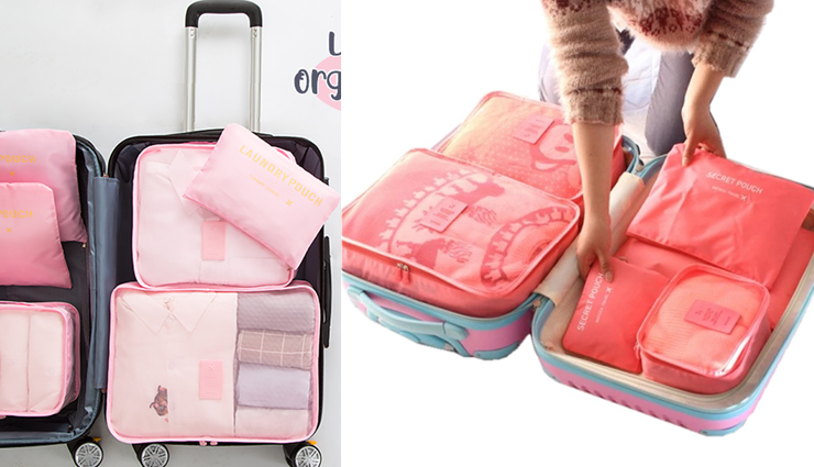 travel bags,choosing right travel bags,traveling tips,types of bags,travel,holidays,tourism ,ट्रेवल, टूरिज्म, ट्रेवलिंग बैग्स, हॉलीडेज
