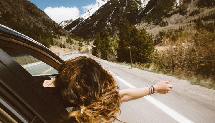 tourist places,countries go by road ,पर्यटन स्थल, सड़क के रास्ते सफ़र