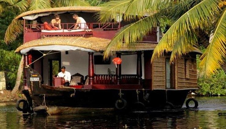 tourist places,indian tourist places,romantic tourist places,low budget romantic places ,पर्यटन स्थल, भारतीय पर्यटन स्थल, रोमांटिक पर्यटन स्थल, सस्ते पर्यटन स्थल