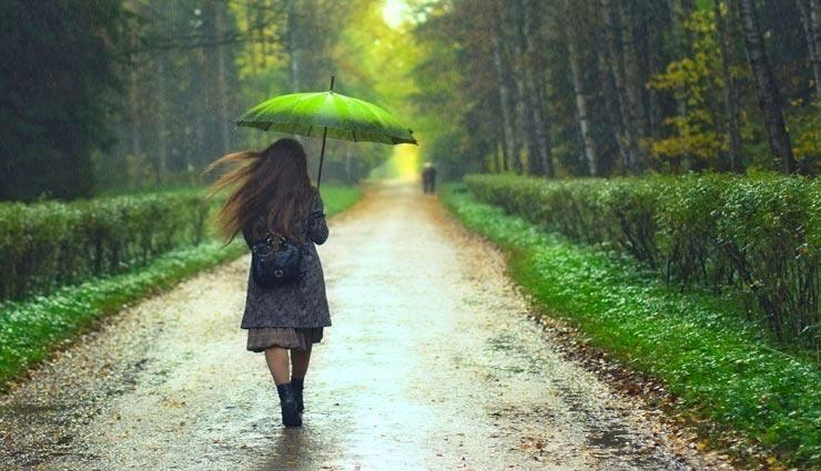 बरसात में भूलकर भी ना बनाए इन 4 जगहों पर घूमने का प्लान, सावन का मजा हो जाएगा किरकिरा