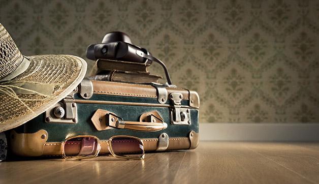 packing tips,traveling tips ,पैकिंग टिप्स, ट्रेवलिंग टिप्स, सामान की पेकिंग के टिप्स, ट्रेवलिंग के समय जरूरी टिप्स