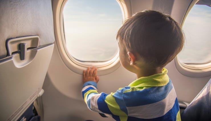 air travel,weird things of flight,travel in flight,interesting things related air travel ,अनोखी जानकारी, हवाईयात्रा, हवाई जहाज का सफ़र,  हवाईयात्रा की रोचक बातें