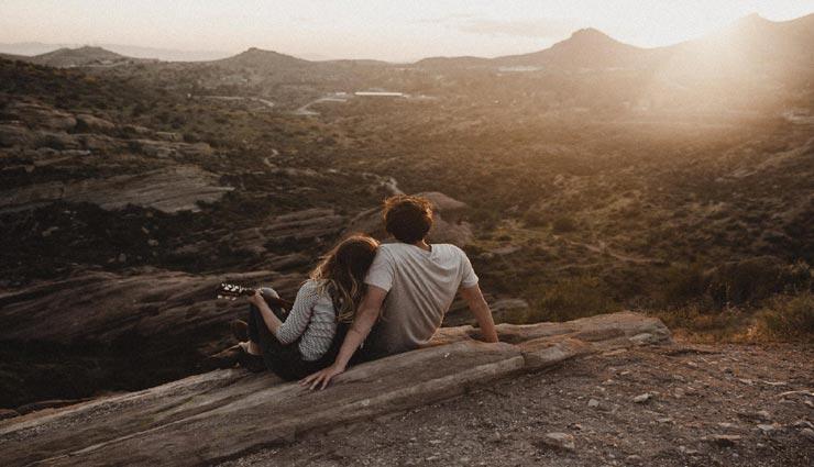 आपके खास पलों को यादगार बना सकती हैं ये 4 जगहें, जरूर बनाए यहाँ घूमने का प्लान