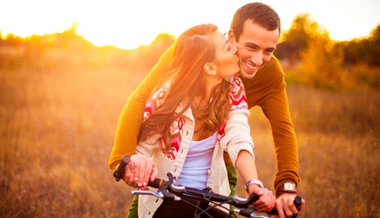 कपल करें कम बजट वाली इन 4 जगहों की सैर, यादगार बनेंगे आपके प्यार भरे लम्हे