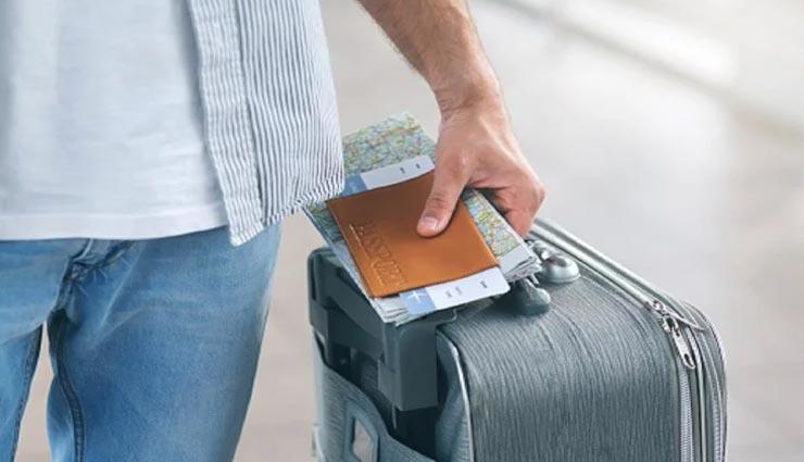 travel tips,flight booking tips ,ट्रेवल टिप्स, फ्लाइट की सस्ती टिकट