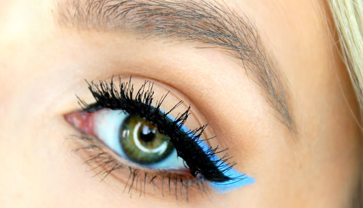trending eyeliners,colored eyeliners,beauty tips,skin care tips,makeup tips