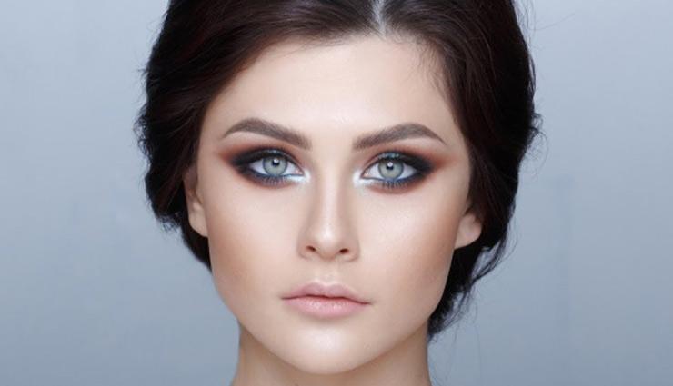 trending kajal colors,kajal,beauty tips,make up tips